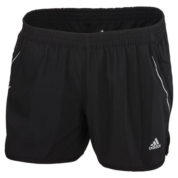 Sequential - Women's Running Shorts