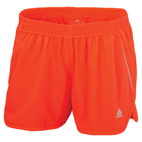 Sequential - Women's Running Shorts