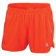 Sequential - Women's Running Shorts - 0