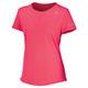 Run - Women's Running T-Shirt  - 0