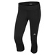 Response - Women's 3/4 Running Tights  - 0