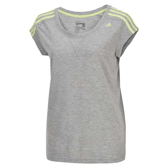 Essentials - Women's T-Shirt