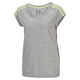 Essentials - Women's T-Shirt  - 0