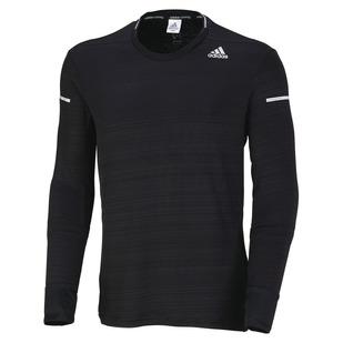 Go To - Men's Long-Sleeved Shirt