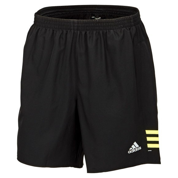 Response - Men's Running Shorts