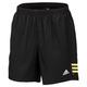 Response - Men's Running Shorts  - 0