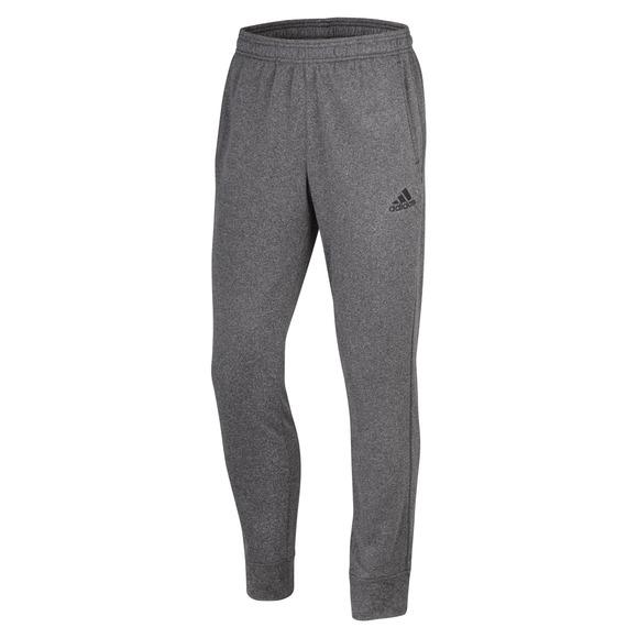 Ultimate - Men's Fleece Pants