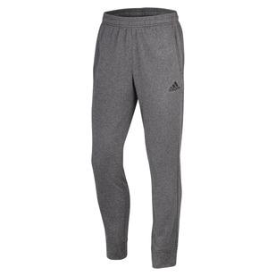 Ultimate - Pantalon en molleton pour homme