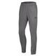 Ultimate - Men's Fleece Pants  - 0
