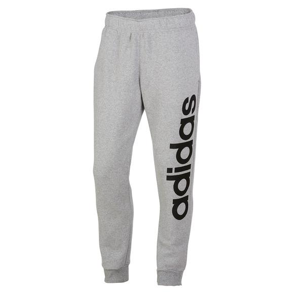 Essentials Linear - Pantalon en molleton pour homme