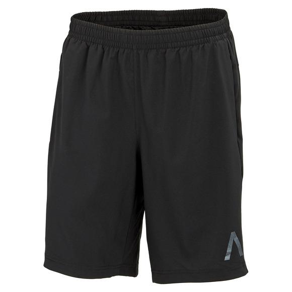 Ak - Men's Shorts