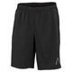 Ak - Men's Shorts  - 0