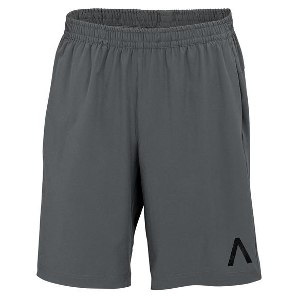 Ak - Short pour homme