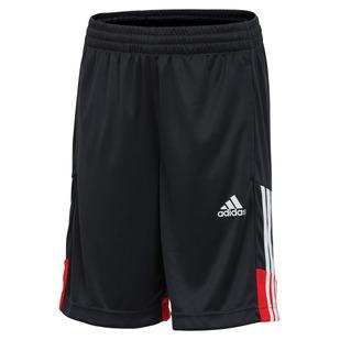 Gu - Boys' Shorts