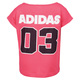 Wardrobe - Girls' T-Shirt  - 1