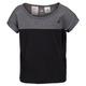 Wardrobe - Girls' T-Shirt  - 0