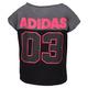 Wardrobe - Girls' T-Shirt  - 1