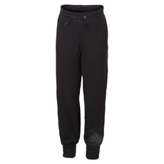 ClimaWarm - Girls' Pants