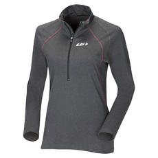5D70234 - Women's Baselayer Half-Zip Sweater