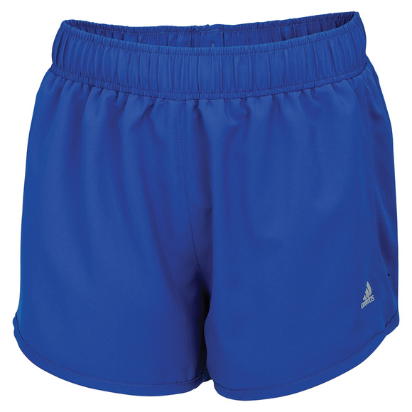 AIS marathon - Girls' Training Shorts