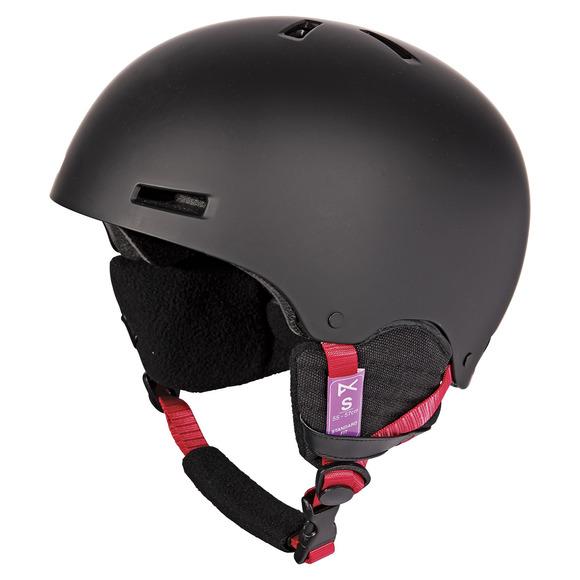Greta - Women's Winter Sports Helmet