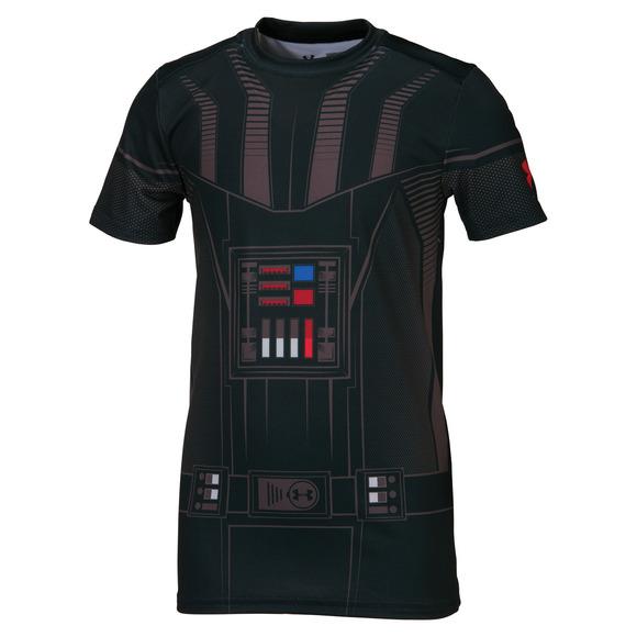 Collection Star Wars Jr - Vader