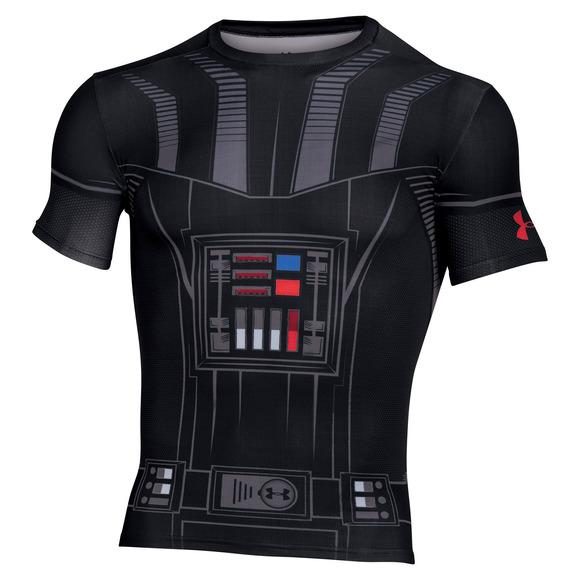 Collection Star Wars - Vader