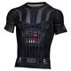 Collection Star Wars - Vader - 0
