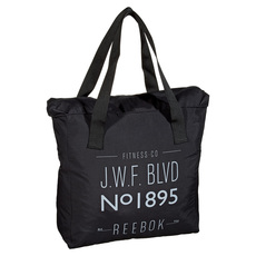 Graphic - Tote Bag
