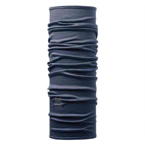 Denim - Foulard tubulaire multifonctionnel pour adulte