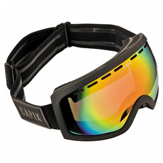 Vantage - Adult Winter Sports Goggles