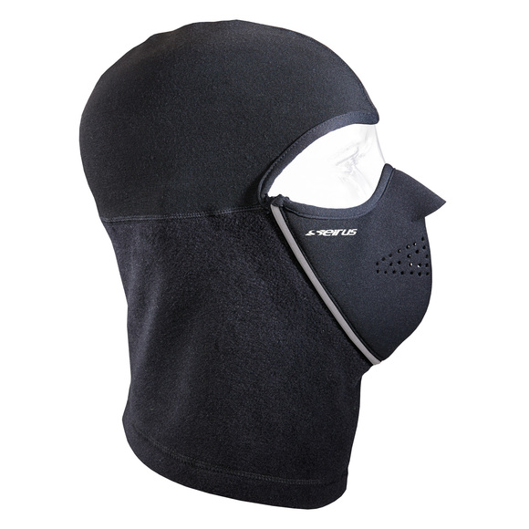 Combo TNT Magnemask - Balaclava with Face Mask