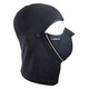 Combo TNT Magnemask - Balaclava with Face Mask - 0