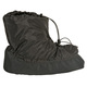 Hut Bootie - Adult's Insulated Booties  - 0