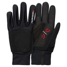 Z1 - Men's Cross-Country Ski Gloves