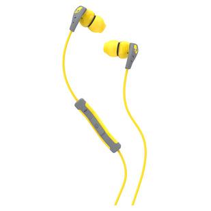 Method - Écouteurs