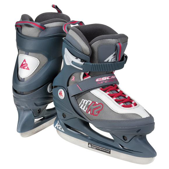 Escape - Women's Recreational Skates