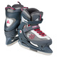 Escape - Women's Recreational Skates - 0