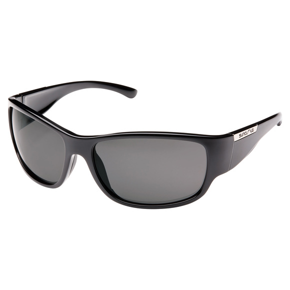 Convoy - Adult Sunglasses