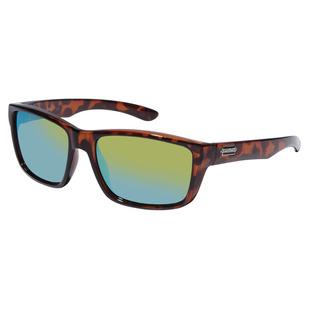Mayor - Adult Sunglasses