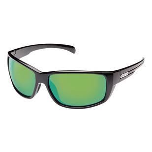 Milestone - Adult Sunglasses