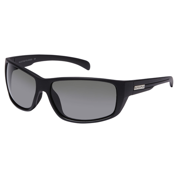 Milestone - Adult Sunglasses