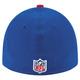 39Thirty NFL15 Sideline  - 1