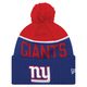 NFL15 Sport Knit   - 0