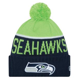 NFL15 Sport Knit