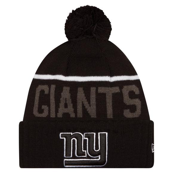 NFL15 Sport Knit - Tuque pour adulte