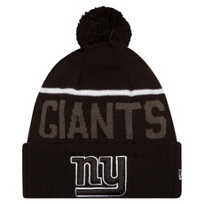 NFL15 Sport Knit - Adult Tuque