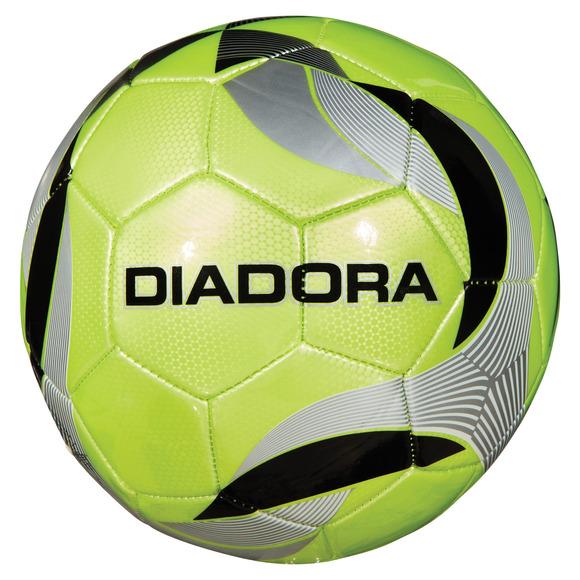 Milano - Ballon de soccer