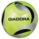 Milano - Soccer Ball - 0