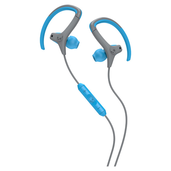 Chops In-Ear - Earphones